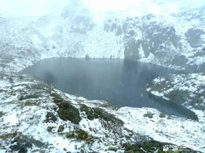Montaña Palentina-Fuentes Carrionas;jardines de la granja escaladores de madrid sierra de ayllon